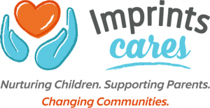 Imprints_Cares_Logo